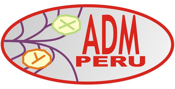 Asociación Distrofia Muscular Perú