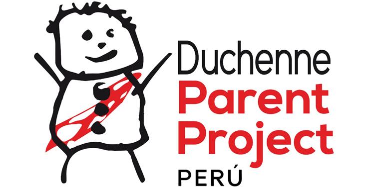 Duchenne Parent Project Perú