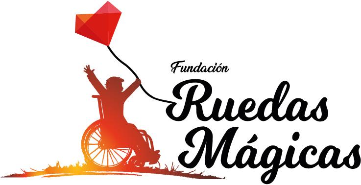 Ruedas Mágicas Perú